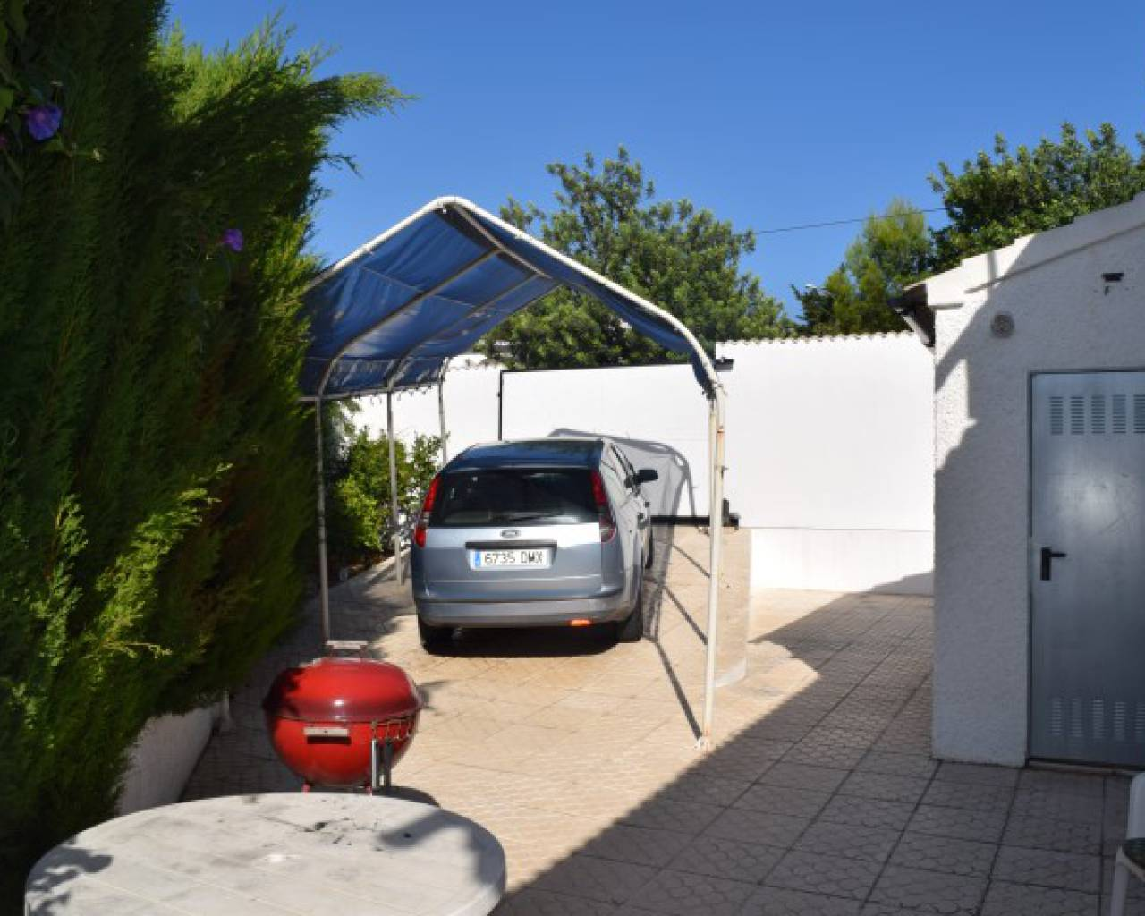 Reventa - Chalé Independiente (Villa) - Alicante* NO USAR -  Ciudad Quesada